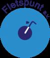 Logo fietspunt.net